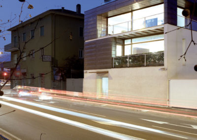 Gallery-Via-Baioni