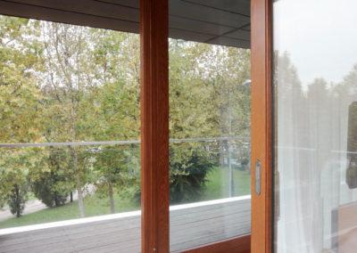 Gallery-interno02